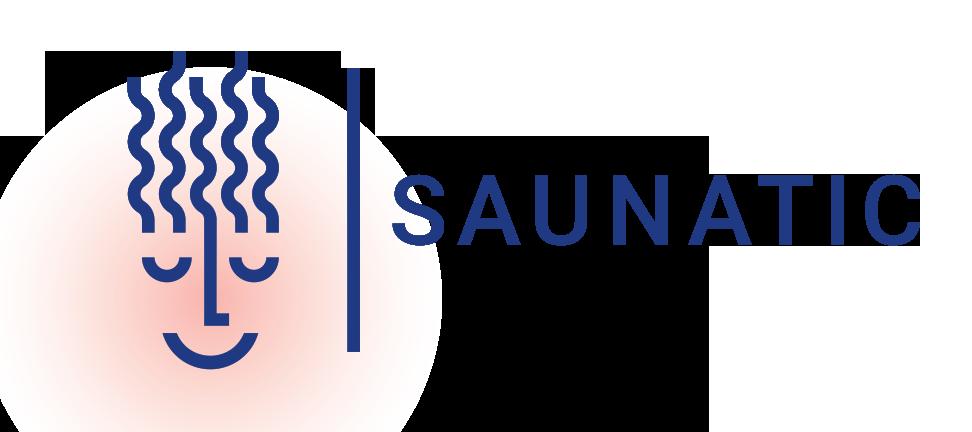 SAUNATIC